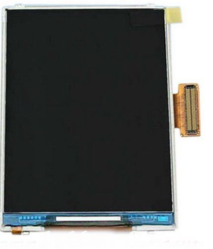 Samsung sắp giới thiệu loạt màn hình mới tại Display Week 2013 1