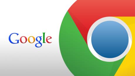 Google chính thức phát hành Chrome 27, tăng tốc duyệt web thêm 5%