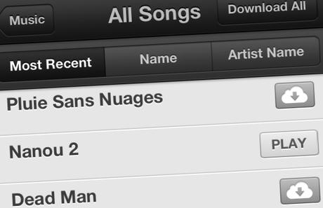 20 vấn đề cần được Apple sửa chữa trong iOS 7 nếu ra mắt - itunes