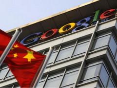 Tin tặc Trung Quốc chiếm thông tin phản gián của Mỹ