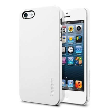 Phụ kiện đẹp mắt chống xước cho iPhone 5 - ảnh 6