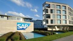 SAP muốn tuyển dụng lập trình viên bị bệnh tự kỉ