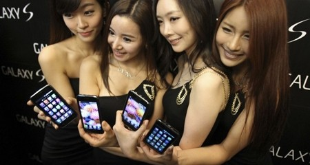 15 sự thật ít người biết về Samsung - ảnh 2