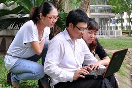 Đà Nẵng phủ sóng Wi-Fi toàn TP từ 5/2013