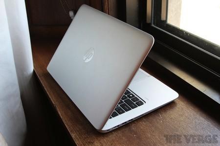 """HP ra mắt laptop với độ phân giải """"siêu khủng"""" 3200 x 1800 3"""