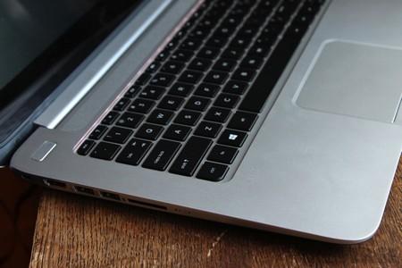 """HP ra mắt laptop với độ phân giải """"siêu khủng"""" 3200 x 1800 6"""