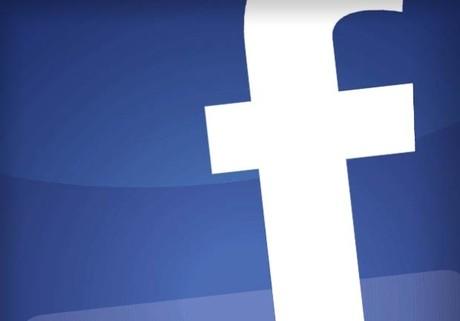 Người dùng Facebook chia sẻ 1 tỉ câu chuyện mỗi ngày từ bên thứ ba