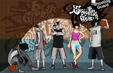 Những game online 3D đã ra mắt tại VN nửa đầu 2013 6