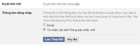 Chiêu chống lừa đảo trên Facebook cực kì đơn giản 15
