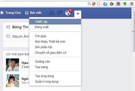 Chiêu chống lừa đảo trên Facebook cực kì đơn giản 2