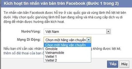 Chiêu chống lừa đảo trên Facebook cực kì đơn giản 4