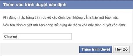 Chiêu chống lừa đảo trên Facebook cực kì đơn giản 8