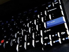 Tin tặc Trung Quốc bị tố đánh cắp thiết kế trụ sở tình báo Úc