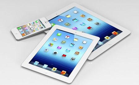 Apple bị điều tra vì dùng tiểu xảo để bán iPhone