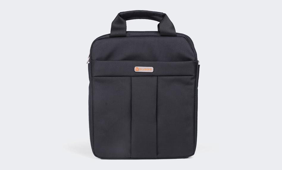 Túi đựng ipad sugee 1 4
