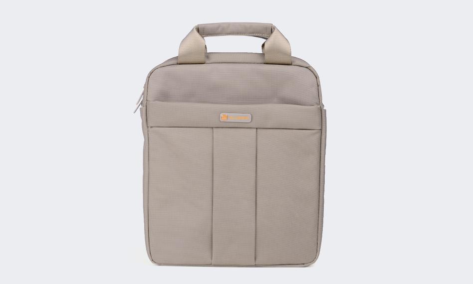 Túi đựng ipad sugee 1 1