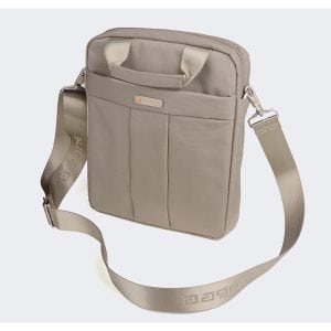 Túi đựng iPad Sugee Kiểu 1