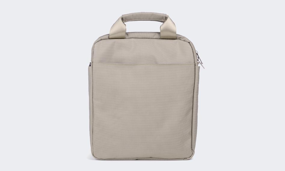 Túi đựng ipad sugee 1 2