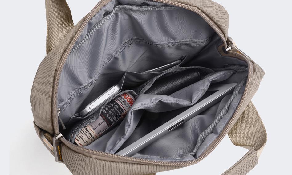 Túi đựng ipad sugee 1 3
