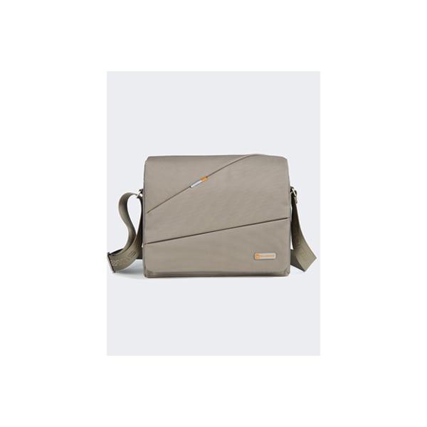 Túi đựng iPad Sugee Crossbody kiểu 1