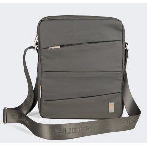 Túi đựng iPad Sugee Crossbody