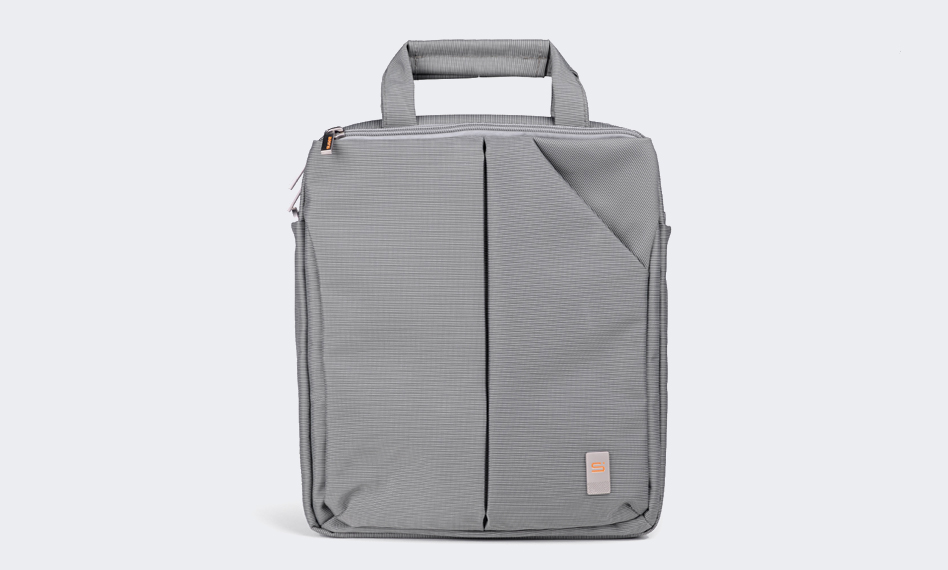 Túi đựng ipad sugee kiểu 2 1