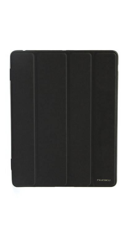 Bao da iPad thời trang Nuoku FIT Ultra Slim 2