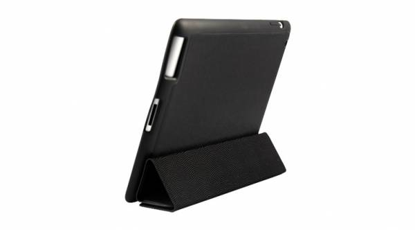 Bao da iPad thời trang Nuoku FIT Ultra Slim 4