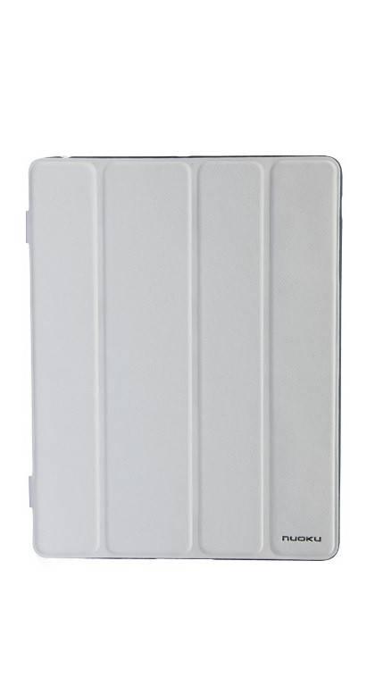 Bao da iPad thời trang Nuoku FIT Ultra Slim 5
