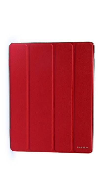 Bao da iPad thời trang Nuoku FIT Ultra Slim 7