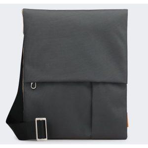Túi đựng iPad siêu mỏng thời trang Sugee ultrathin Single Shoulder