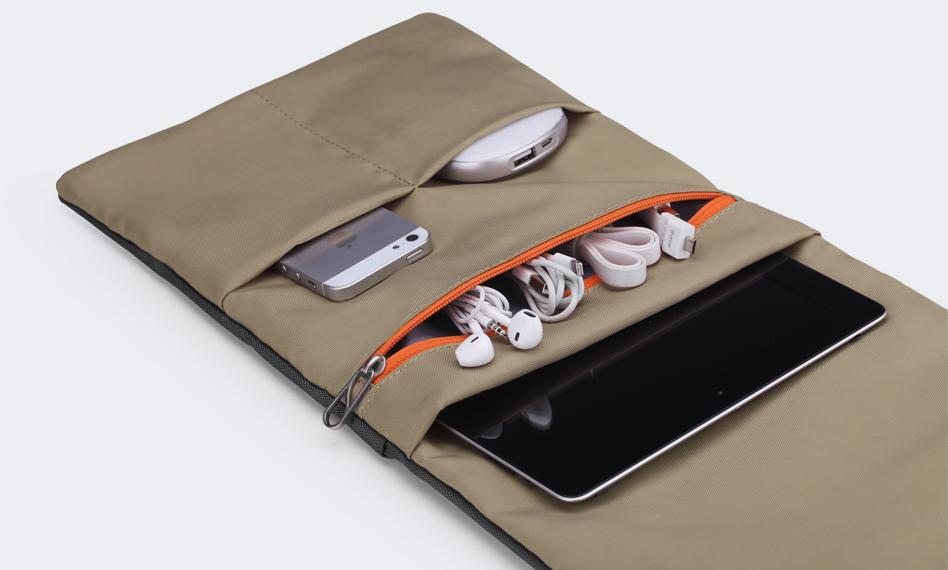 Túi đựng iPad siêu mỏng thời trang tiện lợi 2