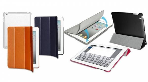 Bao iPad giá rẻ