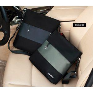 Túi đựng iPad bằng vải Zoro Paul