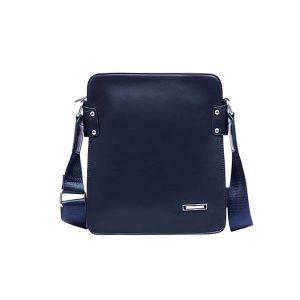 Túi đựng iPad cao cấp bằng da cho nam