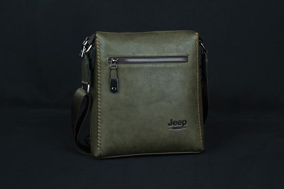 Túi xách nam giá rẻ tại Hà Nội thương hiệu Jeep