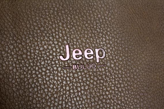 Túi xách nam thương hiệu Jeep