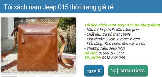 tui-deo-cheo-jeep-016-cho-nam-1350k