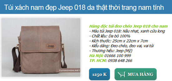 tui-deo-cheo-jeep-018-1250k