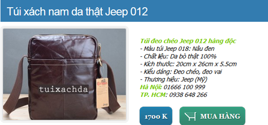 tui-deo-cheo-nam-da-that-jeep-012-1700k