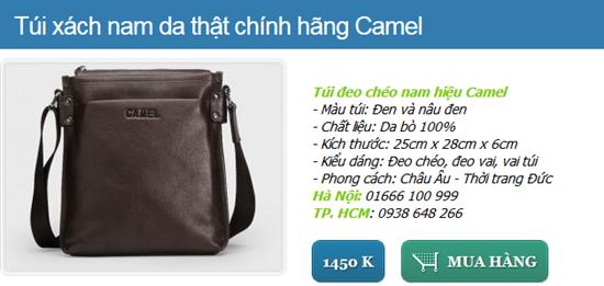 tui-deo-cheo-nam-hieu-camel-1450