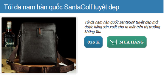 tui-deo-cheo-santagolf-830