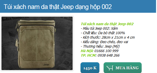 tui-xach-nam-da-that-Jeep-002
