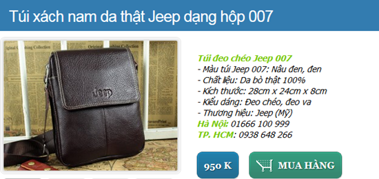 tui-xach-nam-da-that-jeep-007