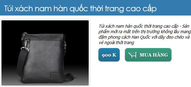 tui-xach-nam-han-quoc-900k