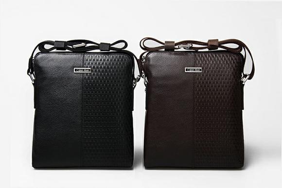 Túi đựng iPad hàng hiệu CK chính hãng