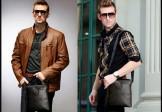 Tổng hợp những mẫu túi xách đẹp cho nam