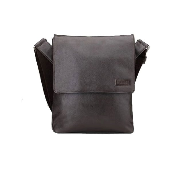 Túi đựng iPad chuyên dụng chính hãng Sugee giá rẻ