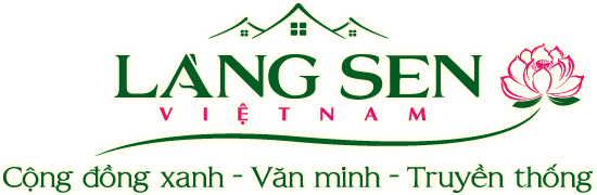 du-an-lang-sen-viet-nam
