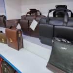Cửa hàng bán túi xách nam, túi đựng ipad giá rẻ